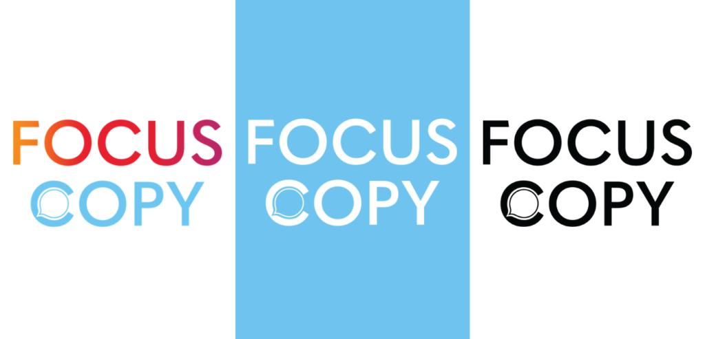 focuscopy logo