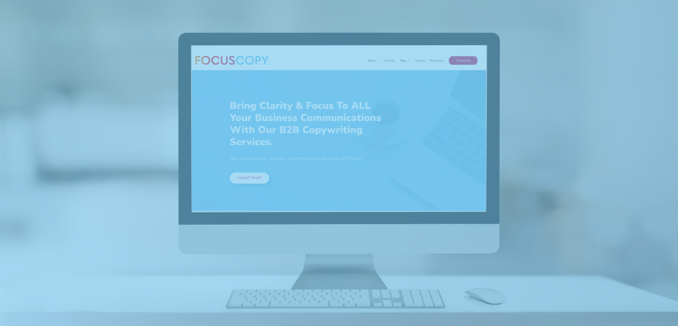 questions your company website should answer