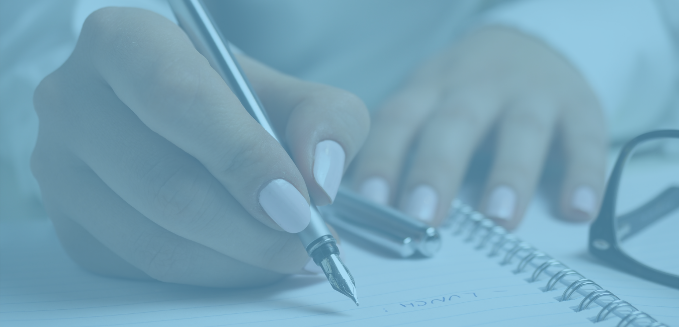 Copywriting Formulas For Your Services Page